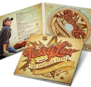 50 cd digipack