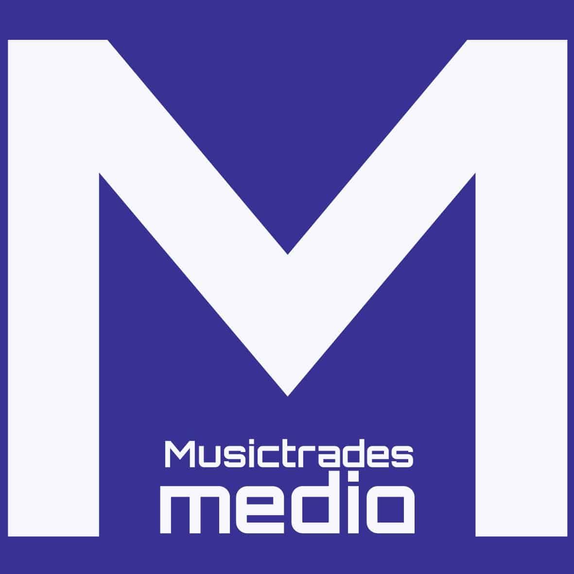 Musictrades Media