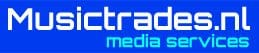 Musictrades Media Services